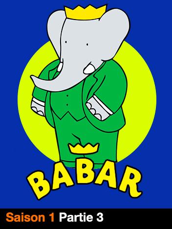 Babar - partie 3
