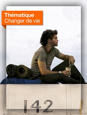 Bande-annonce : changer de vie