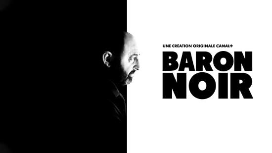Baron Noir - S03