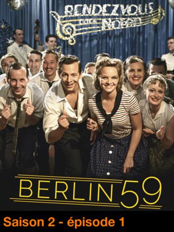 Berlin 59