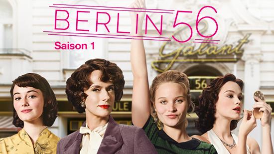 Berlin 56 - S01