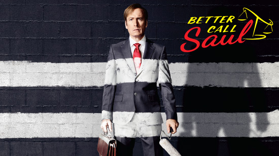Better Call Saul - S03