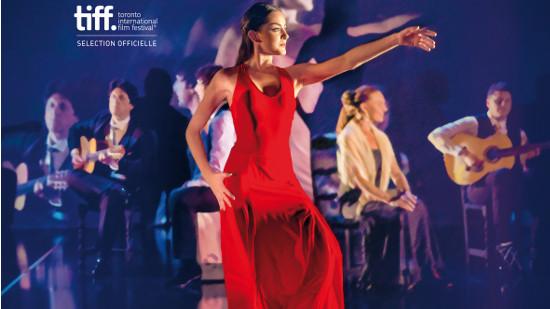 Beyond Flamenco