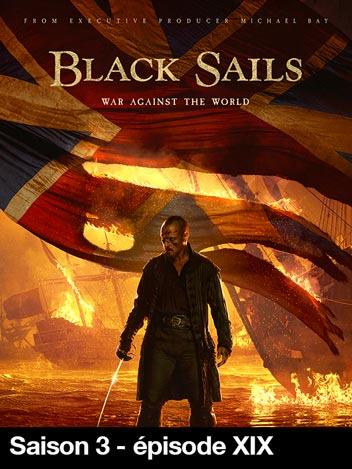 Black Sails - S03
