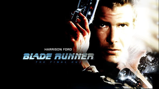 Blade Runner - Director's cut