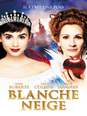 regarder le film blanche neige en streaming gratuit. Black Bedroom Furniture Sets. Home Design Ideas