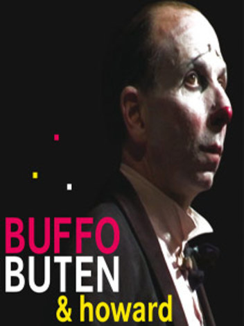 Buffo Buten & Howard