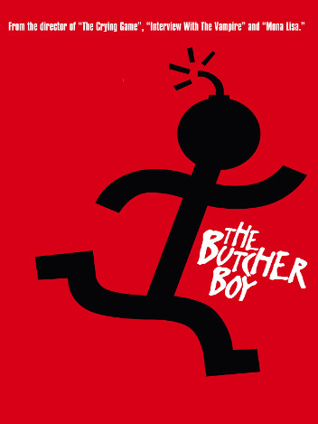 Butcher Boy
