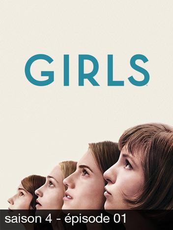 Girls - S04