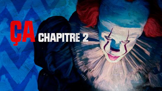 Ça chapitre 2