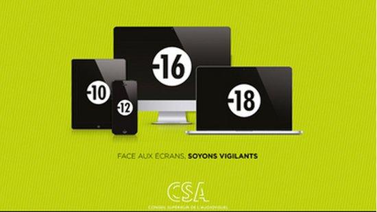 Campagne CSA 2017 signalétique 1