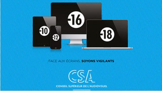 Campagne CSA 2017 signalétique 2