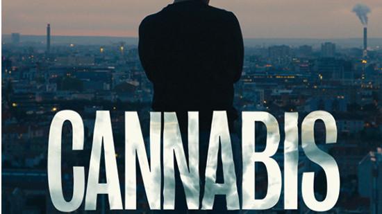 Cannabis - S01