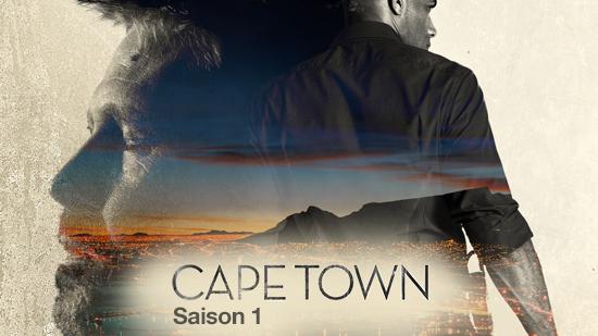 Cape Town - S01
