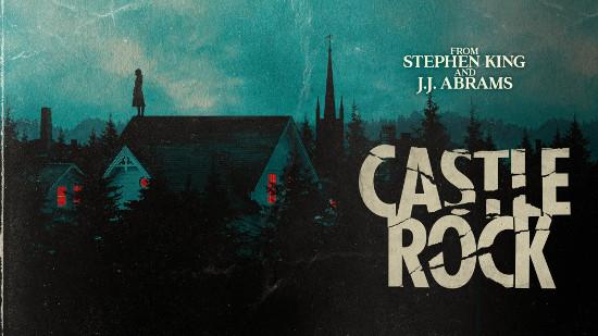 Castle Rock - S01