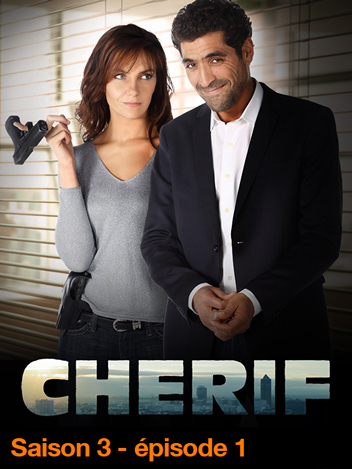 Chérif - S03