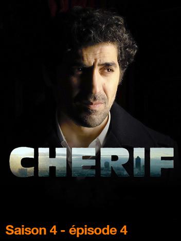 04. La mort de Kader Cherif