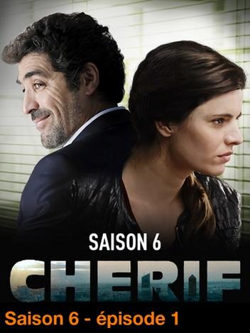 Chérif - S06