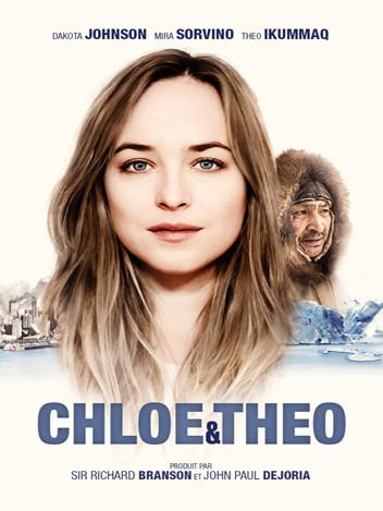 Chloe et Theo