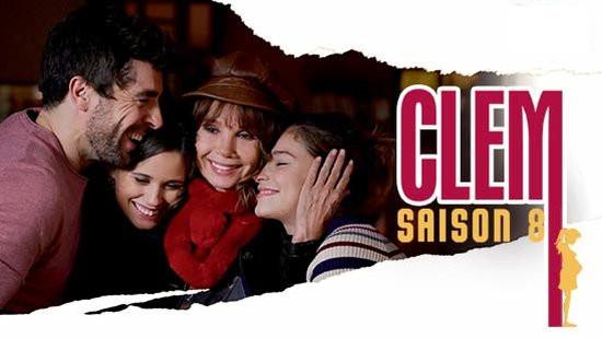 Clem - S08