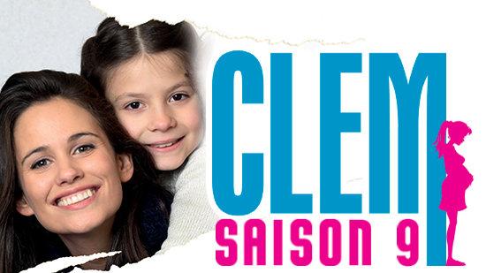 Clem - S09