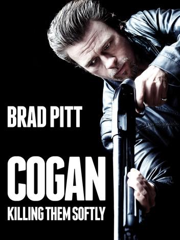 Cogan