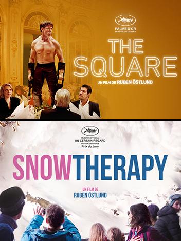 Collection Cannes Cinéma