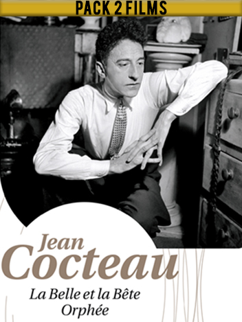 Collection Cocteau - HD