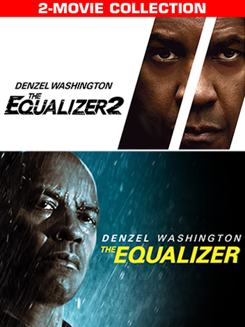 Collection Equalizer - HD