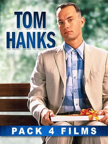 Collection Tom Hanks