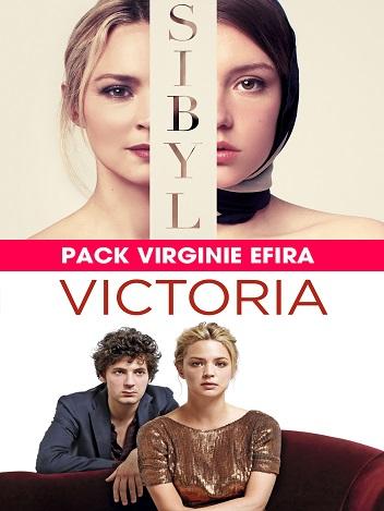 Collection Virginie Efira