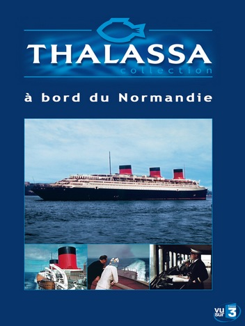 Collection Thalassa