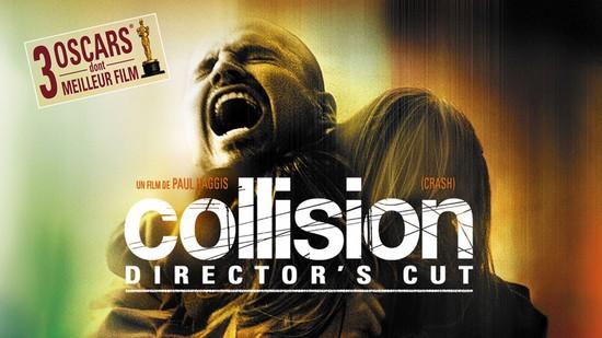 Collision - Director's cut