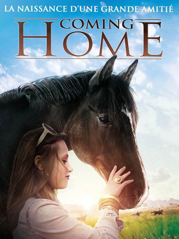 Coming Home - Le dernier obstacle