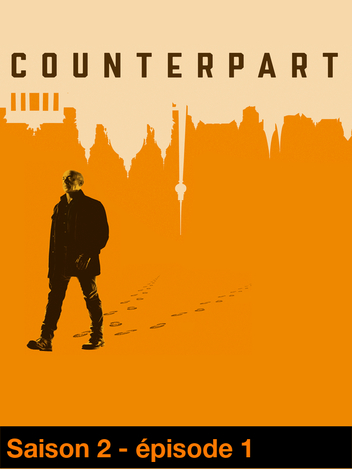 Counterpart - S02