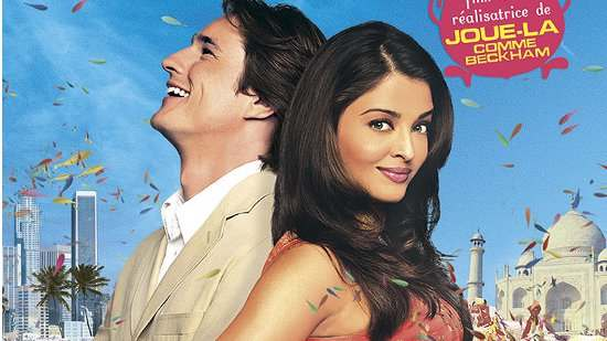 Coup de foudre bollywood s rie streaming - Un delicieux coup de foudre streaming ...