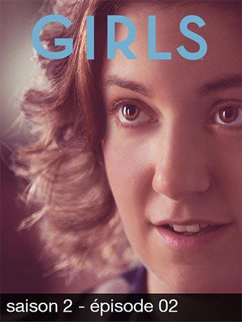 Girls - S02