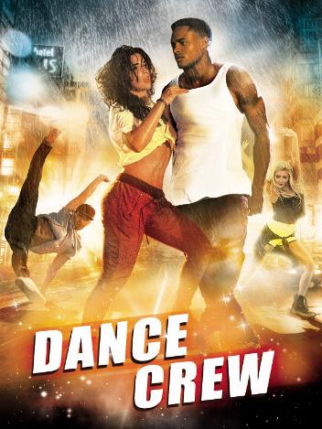 Dance Crew