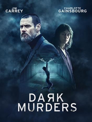 Dark Murders