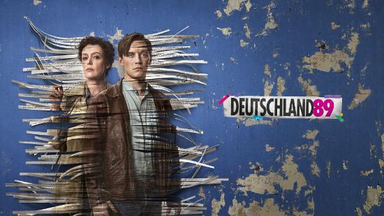 Deutschland 89 - S03