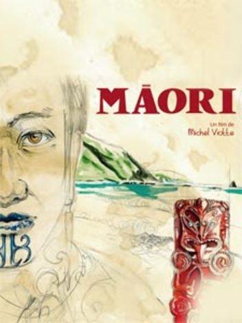 Dialogues avec le monde - Les Maoris