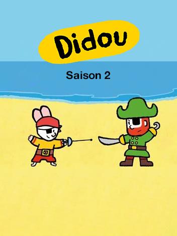Didou - S02