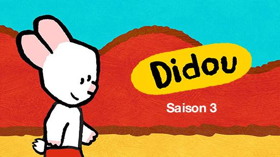 Didou - S03