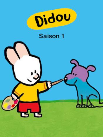 Didou - S01