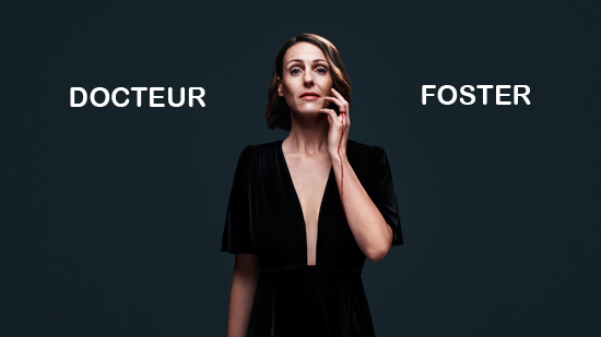 Doctor Foster - S02