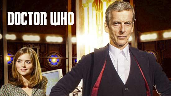 02. Dans le ventre du Dalek