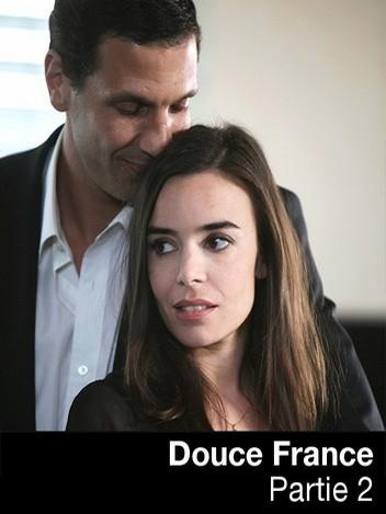 Douce France - Partie 2