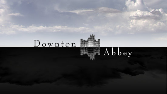 Downton Abbey - S04