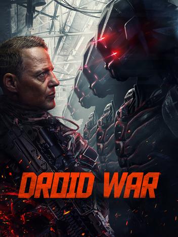Droid War