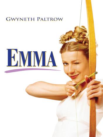 Emma, l'entremetteuse